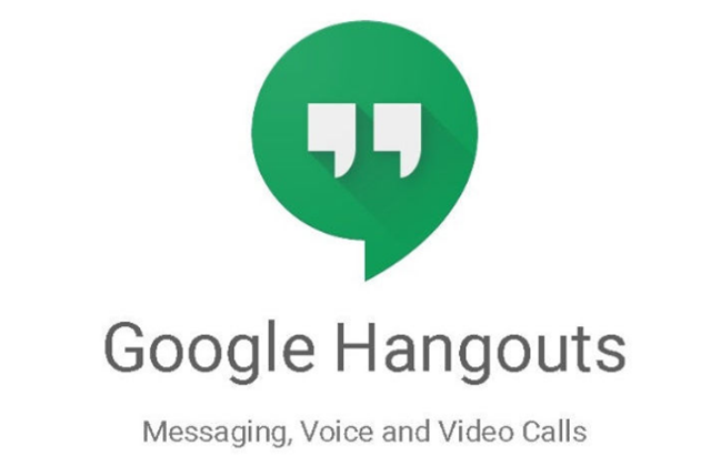 Install Google Hangout Apk Hangout Download How To Use Hangout