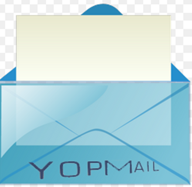 How to Create a YOPMail Account and Sign In – www.YopMail.com