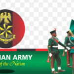 nigerian army 79rri recruitment screening Archives - Jobfied com